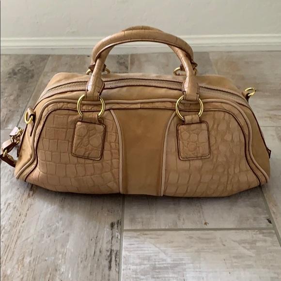 Bakers Handbags - Bakers Handbag/ shoulder bag